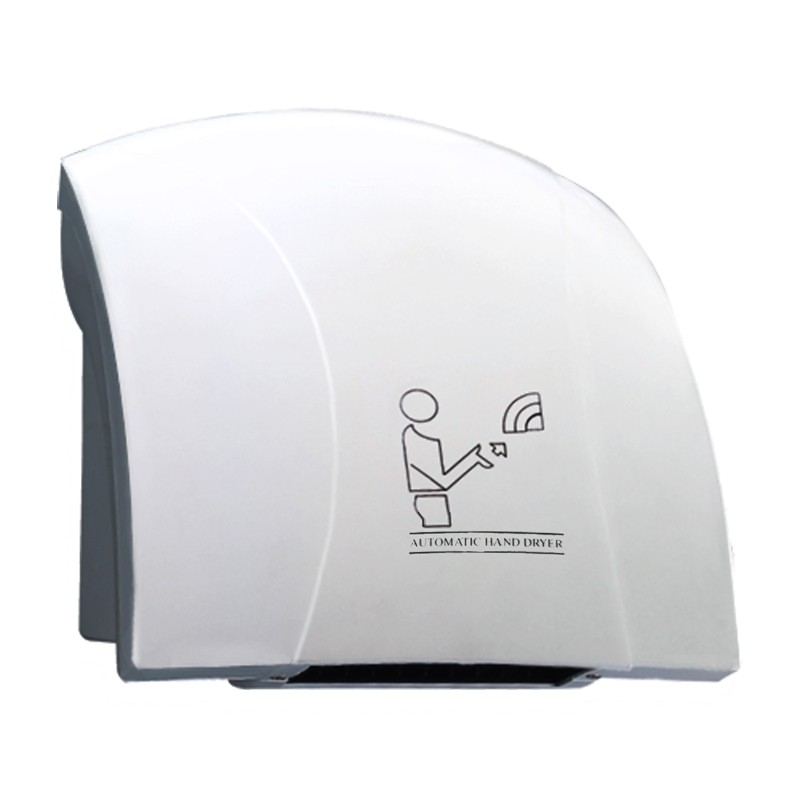 ING-9415 Economic Automatic Hand Dryer