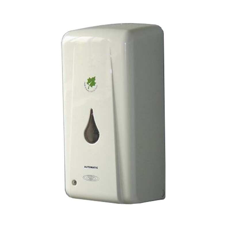 ING-9509 1000ML Wall Mounted Automatic Soap Dispenser