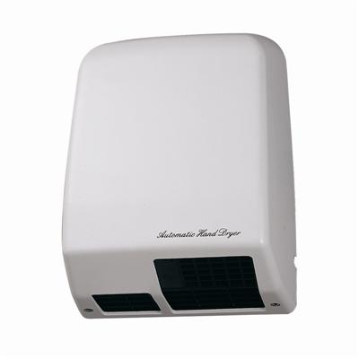 ING-9408 Wall Mounted Hotel Automatic Hand Dryer