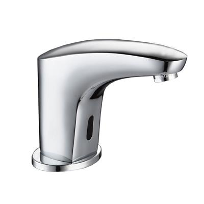 Automatic Faucet ING-9165 Full Set