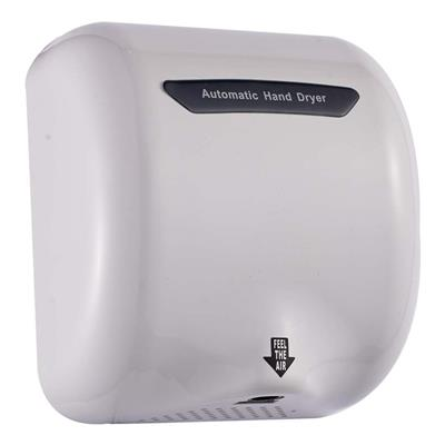 ING-9412 Mini Automatic Jet Hand Dryer in SUS304 Case